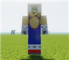 SuperSonicMiner's avatar