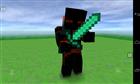 Vince_TheEnder's avatar
