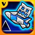 Toolboxhd's avatar