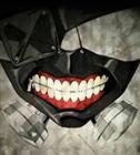 RodrigoTaipe93's avatar