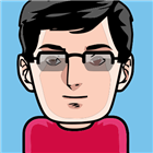 penne12's avatar