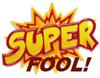 Superfool2000's avatar