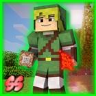 shanewolf38's avatar