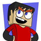 theawesome67's avatar