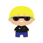 coolfool8888's avatar