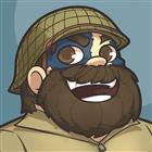 scazzum's avatar