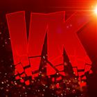 vk222u's avatar