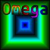 tntman4664's avatar