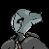 SilverDeoxys563's avatar