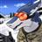 Phrossbite's avatar