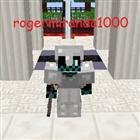 rogermiranda1000's avatar