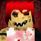 infinitydrago's avatar