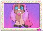 chychy45445's avatar