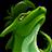 Draheera's avatar