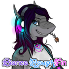 FillipePony's avatar