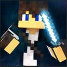 ExoMute's avatar
