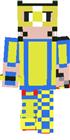 Killer7012's avatar