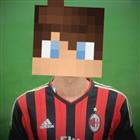 bandicoot_'s avatar