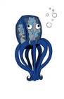 SquiddyMcSquiddiletob's avatar