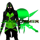 Jwickett's avatar