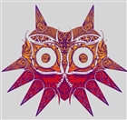 Oddispeace's avatar
