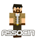 Associn's avatar