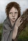 jakus12's avatar