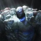kyshale's avatar