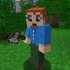 Jaxeed's avatar