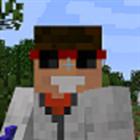 MrNewGuy's avatar