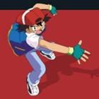 pikachuchris's avatar
