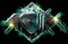 bo39's avatar
