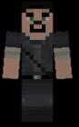 zachdudeguy's avatar