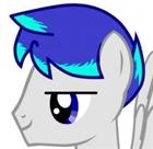vakama596's avatar