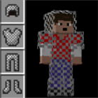 Frank_Craft's avatar