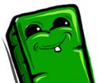 MCFUser348794's avatar