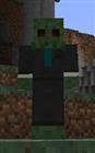elderpyre1's avatar