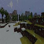 Inskipp_01's avatar