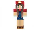Erin12321's avatar