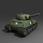 shermantanker's avatar