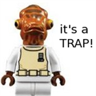 sedentarygecko's avatar
