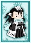 ByakuyaTheTroll's avatar