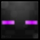 ForR33l's avatar
