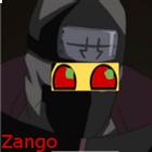ZangoZett's avatar