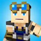 The_Yogs's avatar