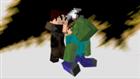 Shiunsai's avatar