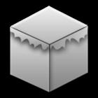 LearnIIBurn's avatar
