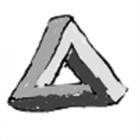kabsoccer0's avatar