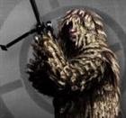 SigmaBlade's avatar