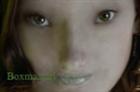 boxmasterj's avatar